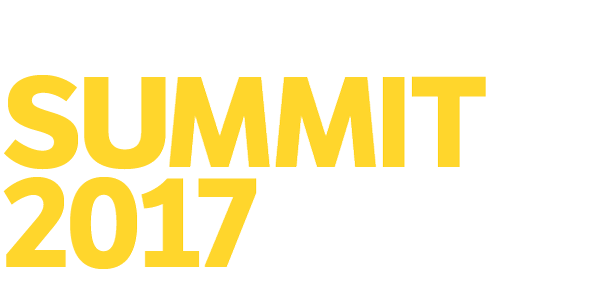Global Voices Summit 2017 - Colombo, Sri Lanka